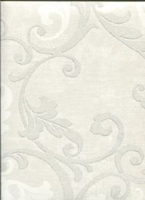 Casa Blanca Wallpaper AW50808 By Collins & Company For Today Interiors